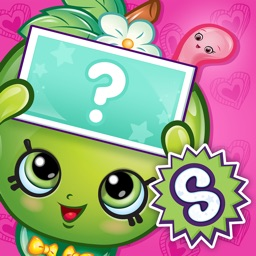 Shopkins: Who's Next?
