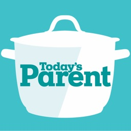 Today's Parent Mealtime: Meal Planning and Grocery