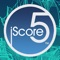 iScore5™ AP World History is a test prep app to get students ready for the AP World History exam