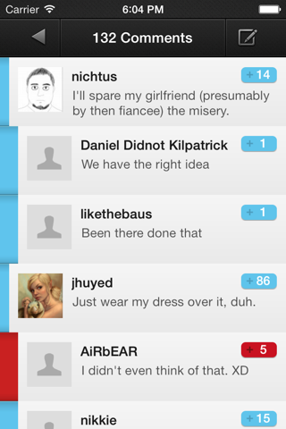 Either screenshot 3