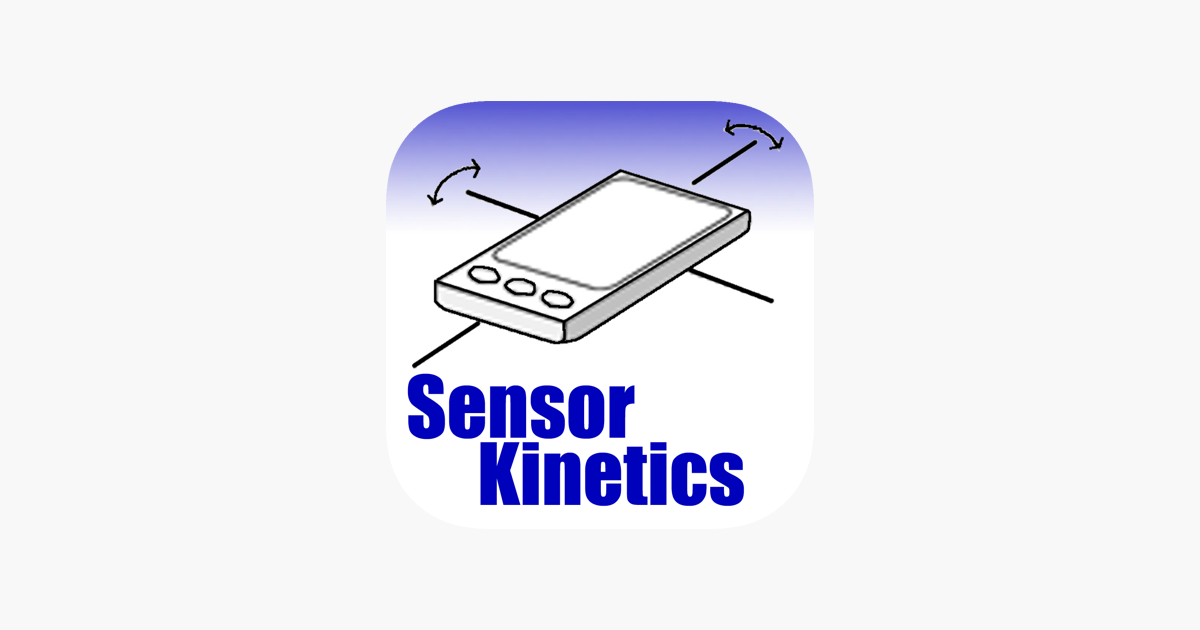 iphone sensoren auslesen free