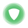 Adblock Green - ad blocker for safari and apps - iPadアプリ