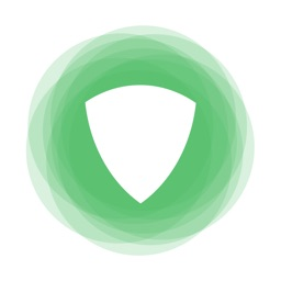 Adblock Green - ad blocker for safari and apps