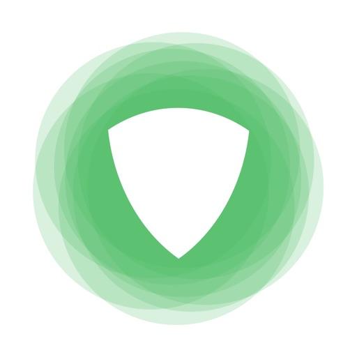 Adblock Green - ad blocker for safari and apps