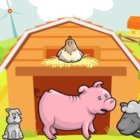 Codes for Farm Yard Fun For Kids Hack