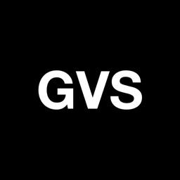 BEGA-GVS
