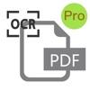 PKScanner Pro - Mobile HD Scanner