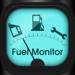 Fuel Monitor Pro - MPG, Car Repair and Service Log