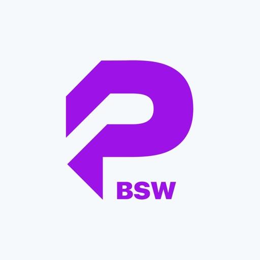 ASWB® BSW Exam Prep 2017 Edition