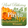 PhytoApp - Heilpflanzenwissen
