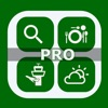Quick Place Finder Pro - A Nearby Places Around Me