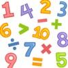Math Whizz - Kids