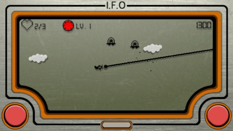 I.F.O screenshot-2