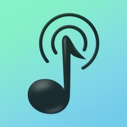 Music FM 無料音楽聴き放題 Enjoy your free music!