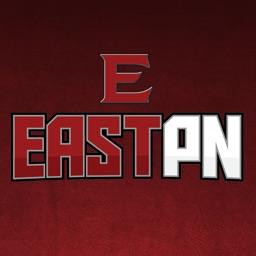 Memphis East Mustangs Rewards