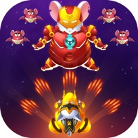 Codes for Cat Shooter: Space Attack Hack