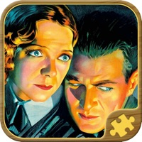 Codes for Vintage Movie Posters Puzzles Hack