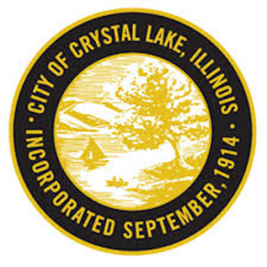 City of Crystal Lake Address Verification app