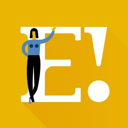 Eelp! - Your Personal Assistant