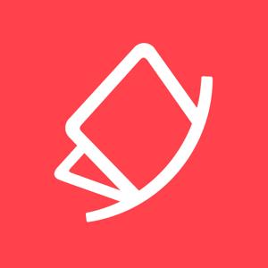 Scanner App by Photomyne: Scan & Auto-Crop Photos app