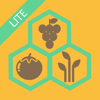 Food Assistant Lite - Nutrition guide