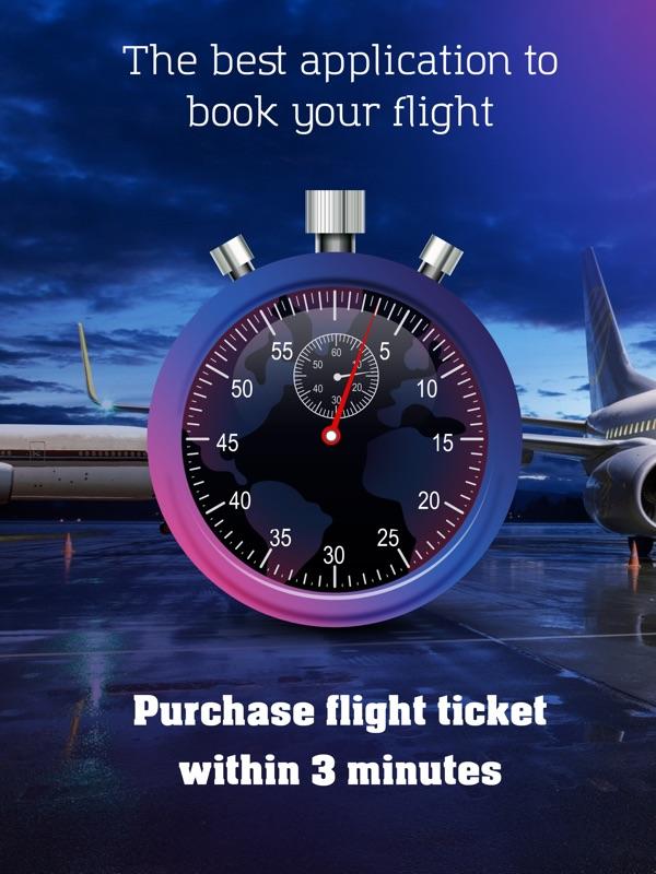 Cheap Last Minute Flights >> Last Minute Flights Find Cheap Air Tickets Online Game