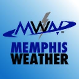 MemphisWeather.net: Weather info for Memphis metro