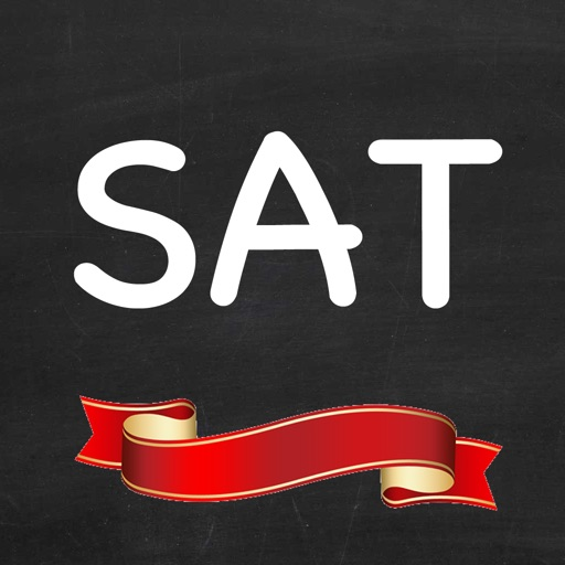 SAT  - Practice Questions