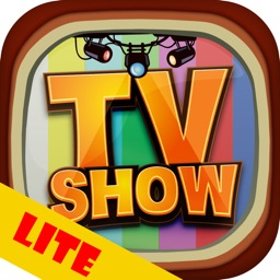 Puzzle Finder for TV Shows Word Lite