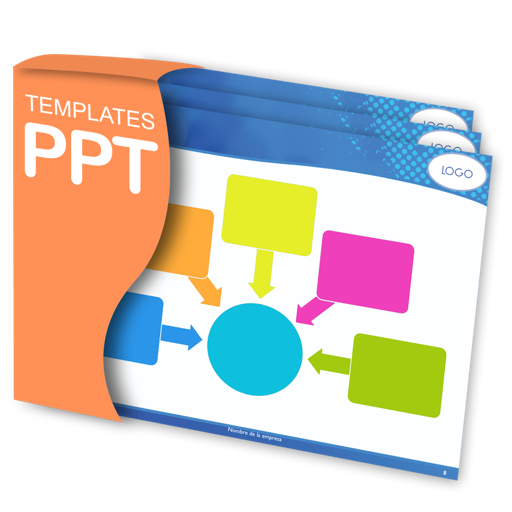 Ultra Templates For PowerPoint