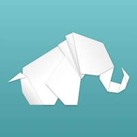 Codes for Wordigami Hack