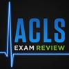 ACLS Exam Review - Test Prep for Mastery - iPadアプリ