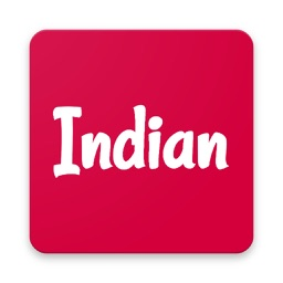 All India FM Music Radio Stations
