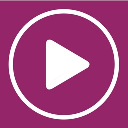 iPlayer - Unlimited Music,News,TV & Sports