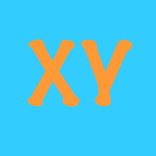 Xy手机助手-cookie match3