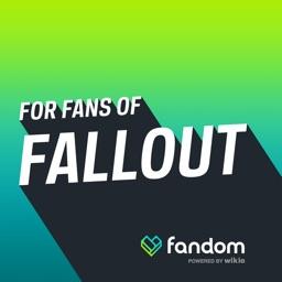 FANDOM for: Fallout 4