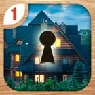 Puedes escapar de 100 habitaciones 1 icon