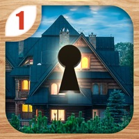 Can You Escape 100 Rooms 1 App App Store