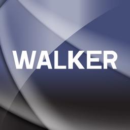 Walker Smart Center