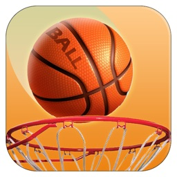 Flick Basketball Tournament