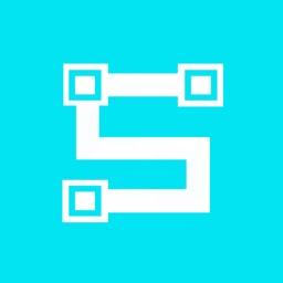 Swap - Instantaneous Connection