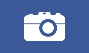 Fbk Photo - Explore facebook videos and photos