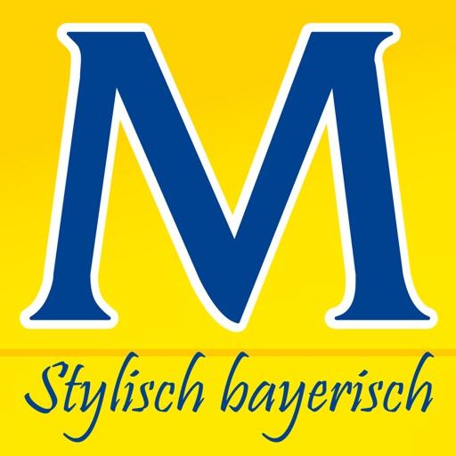 Moser - Bayerns größter Trachtenausstatter