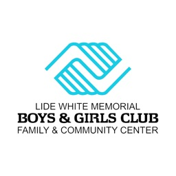 Lide White Memorial Boys and Girls Club