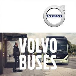 Volvo Buses Magazine