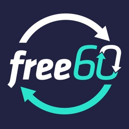 Free60 – List & Search Free Stuff