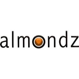 Almondz Employee Benefits