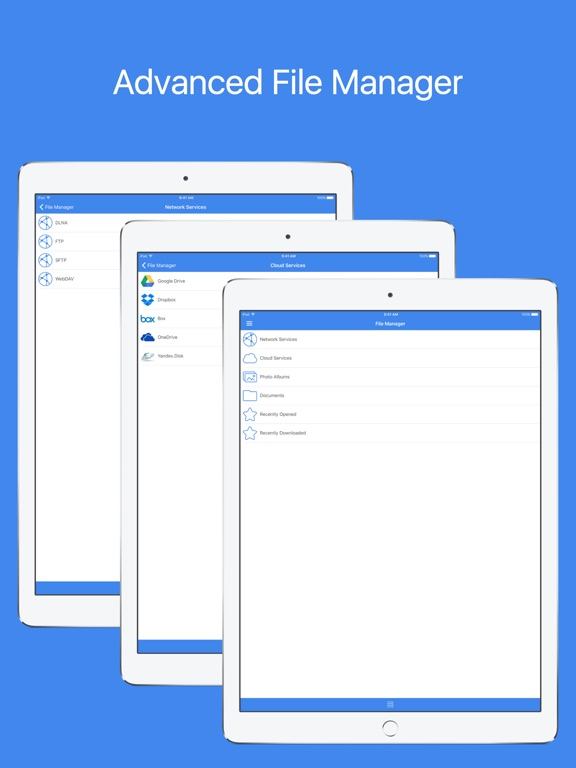 Screenshot #5 for TotalReader Pro - ePub, DjVu, MOBI, FB2 Reader