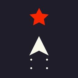 Astro Way PRO