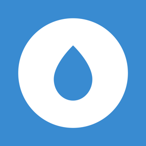 My Water Balance: Daily Drink Tracker & Reminder Health & Fitness app